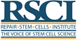 "The Repair Stem Cells Institute Announces Its Special ""Double Benefits..."