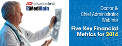 MediGain medical billing