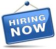 Wednesday, April 9: MAU Job Fair for Customer Service Representatives in Augusta, GA