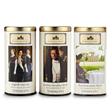 The Republic of Tea Announces All Three Downton Abbey® Inspired...
