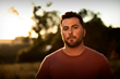 Tyler Farr Performing at Silverton Casino Hotel on April 19