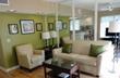 Dover House Resort Interior