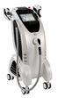 Viora's V30 Multi-Technology Platform Receives FDA & CE Certifications