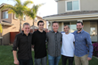 New Life House recovery community for men partners with...