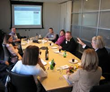 Coming of Age: Bay Area Teaches Nonprofits How to Find and Utilize...