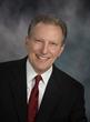 Dr Steven Schoenbart, OD