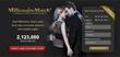 MillionaireMatch.com Increases Its Membership Fee