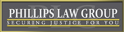 Arizona Car Accident Law Firm Phillips Law Group