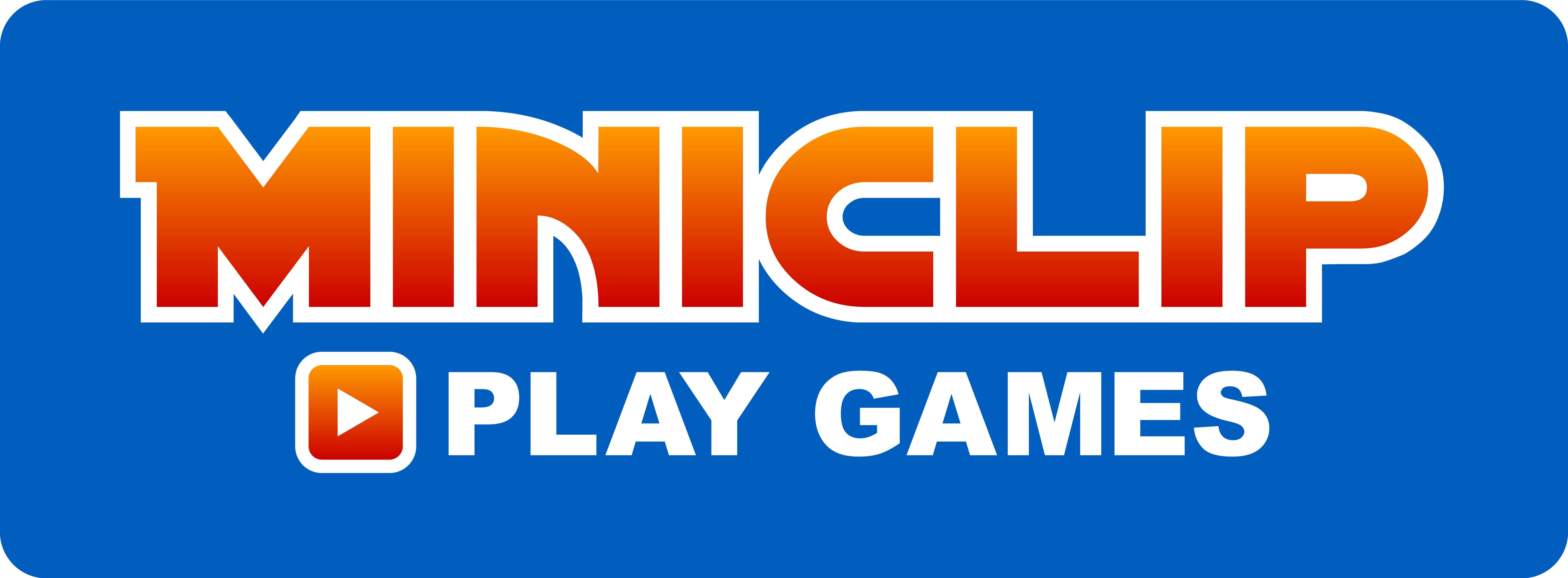 Free Online Architecture Design Konami And Miniclip Partner To Release The Number One
