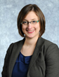 CHAMPS' Sarah Fay Discusses How People Are Key to Optimal Canadian Patient Experience