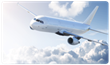 Etravelsafety.com Increases Its Online Travel Security Services for Corporate Clients