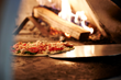 Brixx Wood Fired Pizza to Stoke the Fires in Birmingham