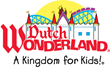 Dutch Wonderland Grand Opening Set for May 2 and 3