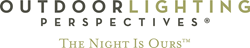 Outdoor Lighting Perspectives Expands Resources and Educational Materials for Franchisees and Clients