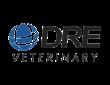 DRE Veterinary Launches 2017 Online Equipment Catalog