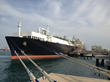 SPT Marine Transfer 'Expertise' and 'Exemplary Safety' Cited by Kuwaiti LNG Terminal in Awarding 5 Year Ship to Ship Transfer Contract