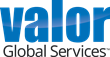 Valor Global Services