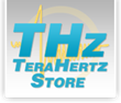 First On-Line Store for Terahertz Equipment Goes Live – Including THz...