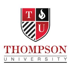 Thompson University