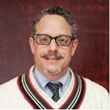 Ira Berkowitz joins the facility maintenance solution company as Vice President of Sales
