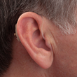 Affordable Hearing Aid from Market Leader, MDHearingAid®, Now...