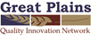 Four States Partner to Form Great Plains QIN
