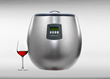WinePod Mini the most advanced winemaking system in the world