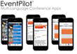 EventPilot-multilingual-conference-app-2014