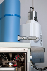 Nanounity and HybriScan Technologies Complete Agreement to Distribute SEM Raman Products