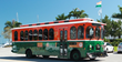 HNTB Corporation and the City of Miami Recognized for Miami Trolley...