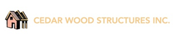 Cedar Wood Structures Inc