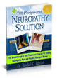 Peripheral Neuropathy Solution Review | Discover A Newly Updated...