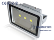 New Products From China LED Floodlight Factory LIGHTUP LED