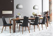 Modern Furniture Store in Los Angeles Announcing Spring Sale – Up To...