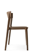 dining chair los angeles