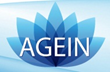 Agein Corporation, a Leading Anti-Aging Company, Conducts Poll, Finds...