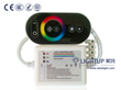 Wireless RGB LED Controller From LIGHTUP LED Available Now