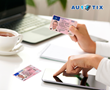 "AU10TIX Announces ""3-Layer ID Image Authentication Standard"" for..."