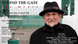 Behind The Gate Promo with Joe Pesci