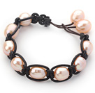 http://www.aypearl.com/wholesale-pearl-jewelry/wholesale-jewellery-Y2033.html