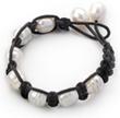 http://www.aypearl.com/wholesale-pearl-jewelry/wholesale-jewellery-Y2032.html