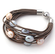 http://www.aypearl.com/wholesale-pearl-jewelry/wholesale-jewellery-Y964.html
