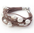 http://www.aypearl.com/wholesale-pearl-jewelry/wholesale-jewellery-Y1644.html