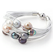http://www.aypearl.com/wholesale-pearl-jewelry/wholesale-jewellery-Y1630.html