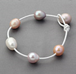 http://www.aypearl.com/wholesale-pearl-jewelry/wholesale-jewellery-Y1638.html