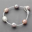 http://www.aypearl.com/wholesale-pearl-jewelry/wholesale-jewellery-Y1638.html
