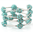 http://www.aypearl.com/wholesale-turquoise-jewelry/wholesale-jewellery-Y2481.html