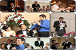 Wedding Speeches For All Review   How To Write Memorable Wedding Speeches