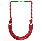 http://www.aypearl.com/wholesale-coral-jewelry/wholesale-jewellery-X3706.html