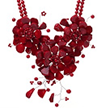http://www.aypearl.com/wholesale-coral-jewelry/wholesale-jewellery-X3780.html